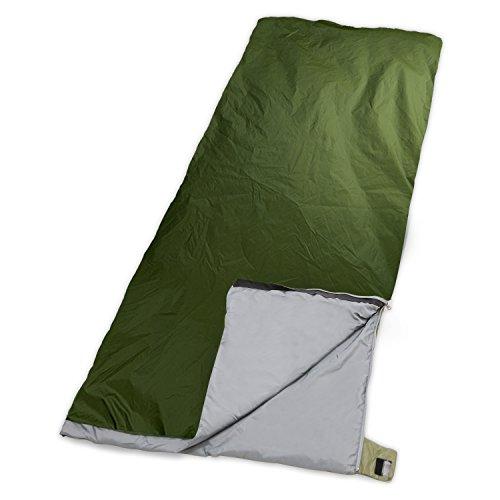 MoKo Versatile Ultra light Compression Backpacking