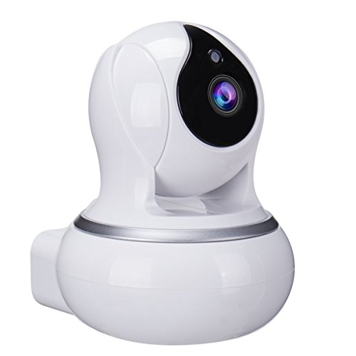 Tilt Turn Signal Switch - EASYTONE Home Security Camera 720P HD Two-Way Audio Wireless IP Surveillance System WiFi Night Vision Motion Detection Alerts Pan/Tilt/Digital Zoom Dome Camera for Baby/Elder/Pet/Nanny Monitor