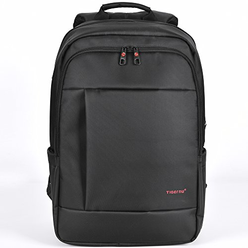 Kopack Business Backpack TSA Friendly Anti theft...