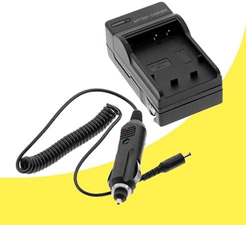 DavisMAX BP-511 product image 9