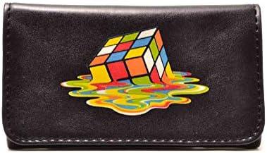 Bolsa para tabaco de liar La Siesta Rubik: Amazon.es: Salud ...