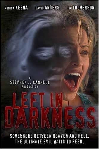 Left in Darkness ()