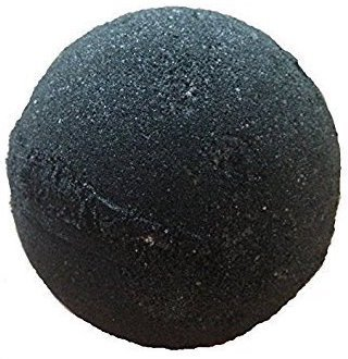 midnight-8-oz-jet-black-bath-bomb-the-original-black-bath-bomb