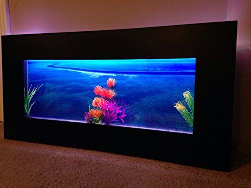 Wall Aquarium 47