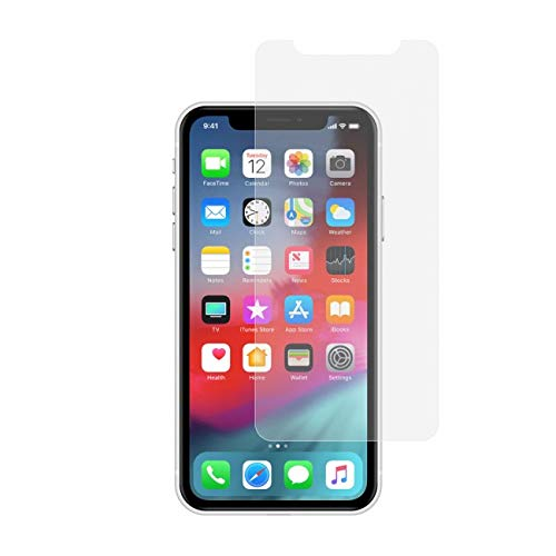 Griffin Survivor Glass for iPhone X/Xs (25 Pack) - GSP-006-TG-25