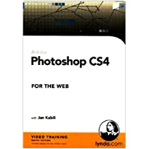 Photoshop CS4 For The Web