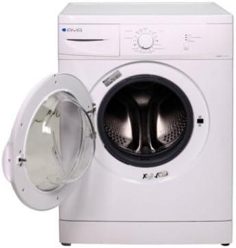 Aya Alf 0601 W Lava Ropa 5 kg: Amazon.es: Grandes electrodomésticos