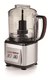 Gordon Ramsey 4 Cup Food Chopper