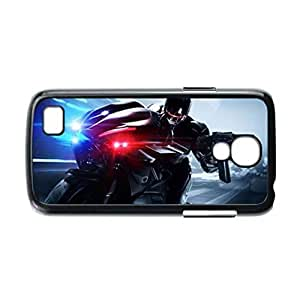 Printing Robocop Diy For Touch 5 Case Cover High Quality Phone Case Choose 1