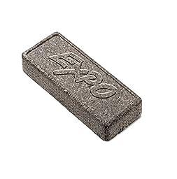 SAN81505 - EXPO Dry Erase Eraser, 2 Packs