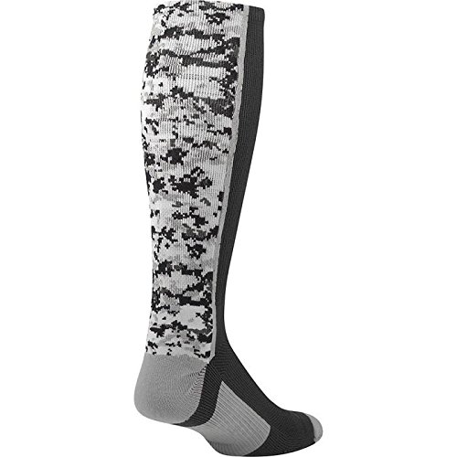 TCK Sports Elite Digital Camo Over The Calf Performance Socks 60a8088b3c8d3