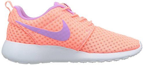 38 5 Schuhe Breeze white Nike fuchsia Glow Orange 661 One Lava Roshe 724850 Glow 1P77Fqwpn