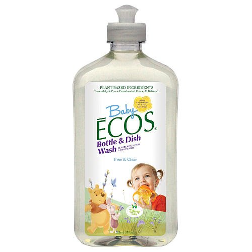 earth-friendly-products-baby-ecos-bottle-and-dish-wash-free-and-clear-disney-17-ounce