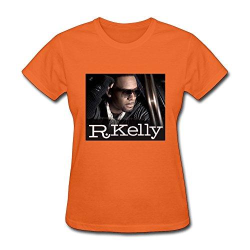yz-american-popular-singer-rkelly-t-shirt-for-women-orange-m