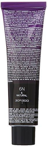 Redken Chromatics Prismatic Hair Color, No.6 Natural, 2 Ounce by REDKEN (Image #2)
