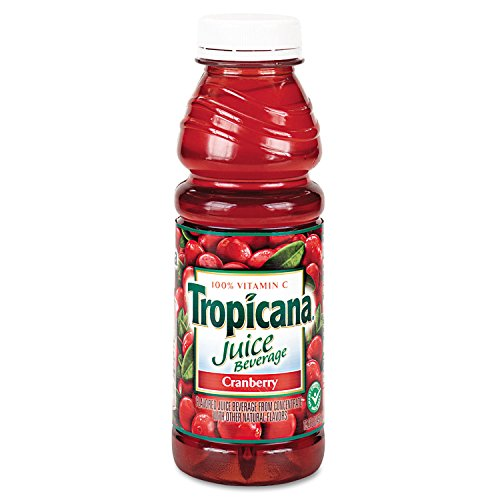 tropicana-cranberry-cocktail-152-ounce-bottles-pack-of-12