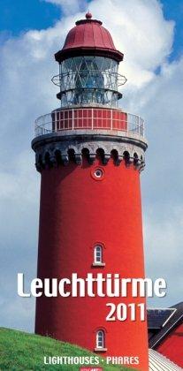 Leuchttürme 2011
