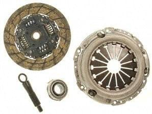 Clutch Kit LuK 08-055