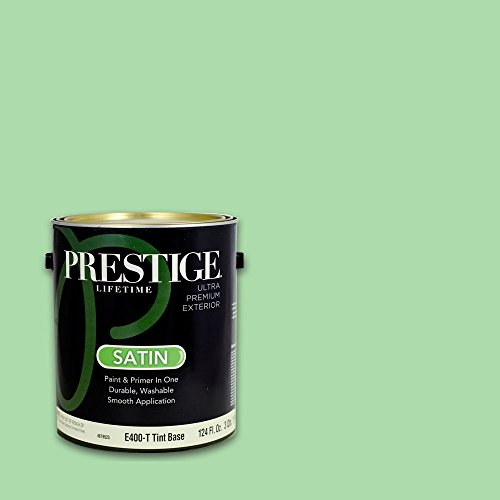 prestige-greens-and-aquas-3-of-9-exterior-paint-and-primer-in-one-1-gallon-satin-brand
