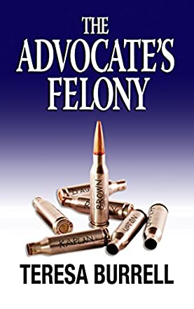 The Advocate's Felony