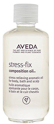 Aveda Stress Fix Composition Oil 1.7 oz