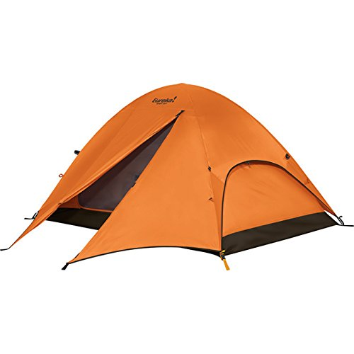 Eureka! Apex 2XT - Tent (sleeps 2)