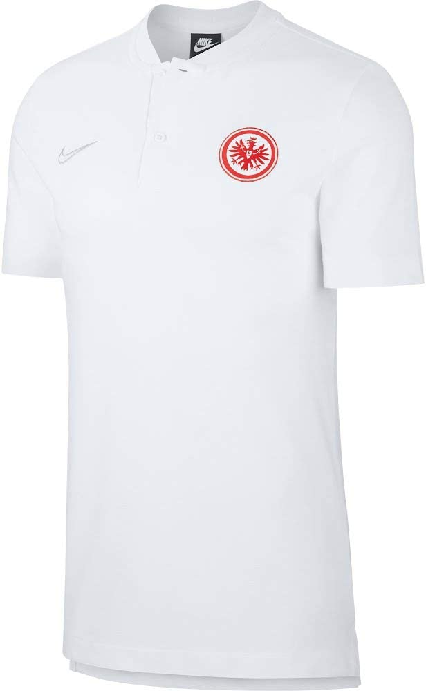 Nike Sge M NSW Modern GSP Aut - Polo Shirt Hombre: Amazon.es ...