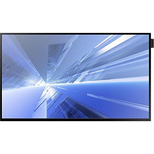 32 inc tv 1080p - 3