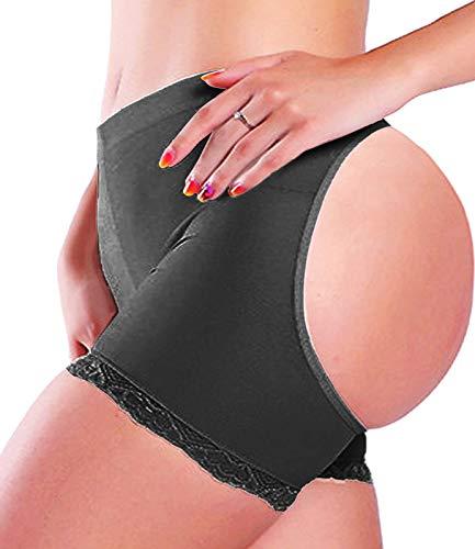 girdles for women booty lifter - 1