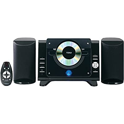 naxa-electronics-digital-cd-microsystem