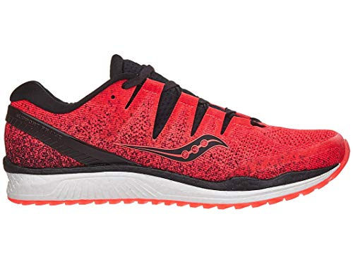 Saucony Men's Freedom ISO 2 Running Shoe