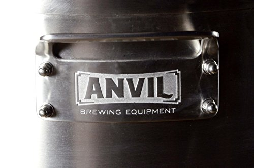 Anvil Brew Kettle, 10 gal by Anvil (Image #5)