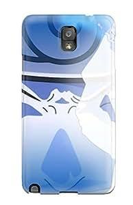 Brand New S3 Defender Case For Galaxy (portugal Algarve)