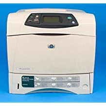 HP LaserJet 4250 - printer - B/W - laser ( Q5400A#203 )