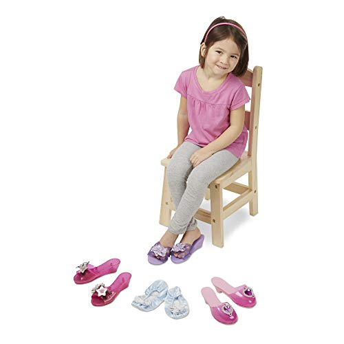 Buy shoe brands for toddlers