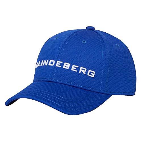 j lindeberg cap - 9