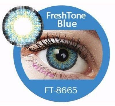 6a43092ad2 Enno Vision TM - Lentes de contacto para mujer, multicolor, bonitos y  atractivos,