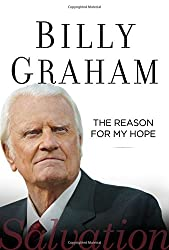billy grahams life and accomplishments essay In june 2017, oxford university press will publish billy graham: american pilgrim , a fresh collection of essays from historians on various aspects of graham's life and ministry, edited by wacker along with andrew finstuen and anne blue wills professor wacker is currently writing a short narrative biography.