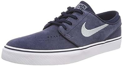 Buty Zoom Stefan Janoski 633014400, azul, 44 EU Nike