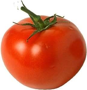 500 BEEFSTEAK TOMATO Vegetable Seeds