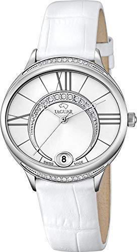 Jaguar reloj mujer Trend Clair de Lune J801/1