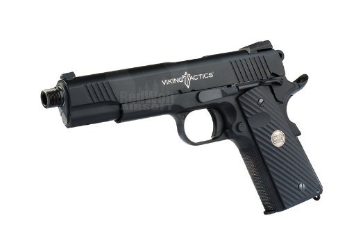 Socom Gear Viking Tactical Pro Training 1911 by Socom Gear