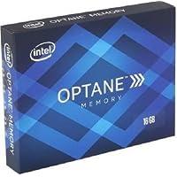Memoria Optane 16Gb, Intel, Mempek1W016Gaxt957790