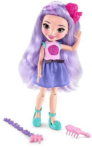 Nickelodeon Sunny DayBrush & Style Blair