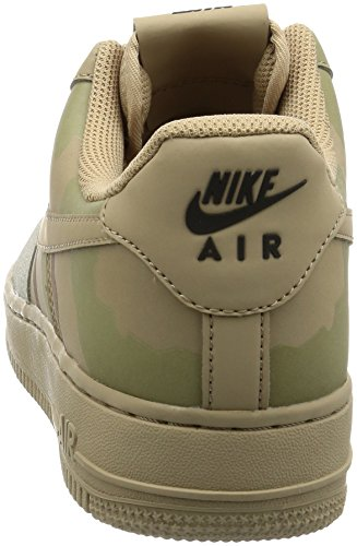 '07 Force NIKE Lv8 Sable Basses Sneakers 1 Homme Air CxBxwqv