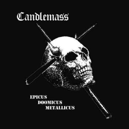 Selling Epicus Special price Doomicus Metallicus