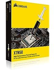 Corsair Xtm50 High Performance Thermal Paste Kit