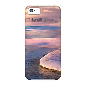 Cases For Iphone 5c With Ktr27525efon ElenaHarper Design