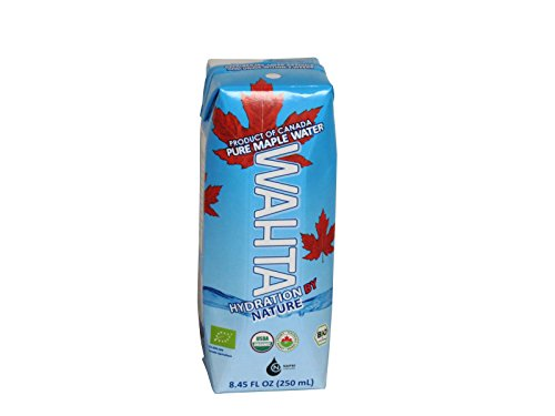 Maple-Water-WAHTAOrganic-845-OZ-Pack-of-24