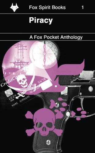 Piracy (Fox Pockets) (Volume 1)